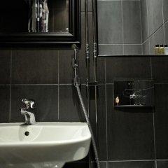 Hotel Finn 2* Стандартный номер с различными типами кроватей фото 6
