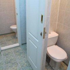Хостел Уютный ванная