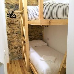 262 Boutique Hotel 3* Люкс с различными типами кроватей фото 2