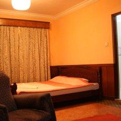 Отель Devachan Непал, Катманду - отзывы, цены и фото номеров - забронировать отель Devachan онлайн комната для гостей фото 4