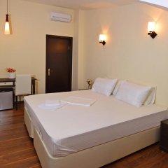 Отель Lowell 3* Стандартный номер с различными типами кроватей фото 5