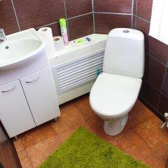 Гостиница Domashniy Ochag Беларусь, Могилёв - отзывы, цены и фото номеров - забронировать гостиницу Domashniy Ochag онлайн ванная