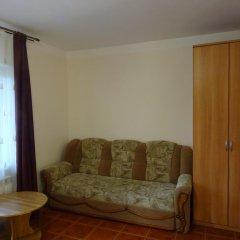 Отель Лагуна Кабардинка комната для гостей фото 5