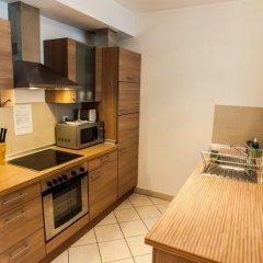 Отель Mango Aparthotel Улучшенные апартаменты фото 24