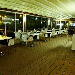 Pendik Marine Hotel 3* Стандартный номер с различными типами кроватей фото 30