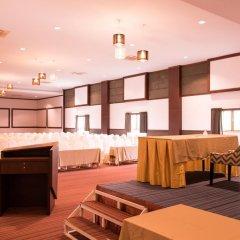 Отель Pattawia Resort & Spa развлечения