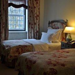 The Wine House Hotel - Quinta da Pacheca 4* Стандартный номер разные типы кроватей фото 7