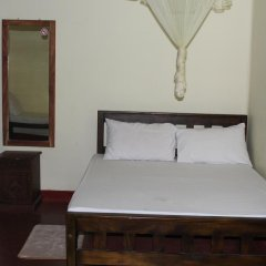 Отель The Mansions 2* Номер Делюкс с различными типами кроватей фото 4