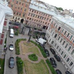 Hostel on Mokhovaya фото 4