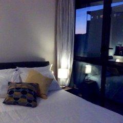 Отель 44 Nord Suite Genova Генуя комната для гостей фото 5