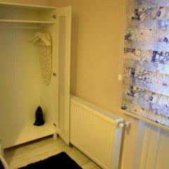 Konukevim Apartments Турция, Анкара - отзывы, цены и фото номеров - забронировать отель Konukevim Apartments онлайн сейф в номере