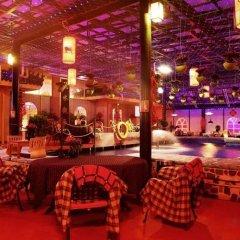Отель Beijing Exhibition Centre Hotel Китай, Пекин - отзывы, цены и фото номеров - забронировать отель Beijing Exhibition Centre Hotel онлайн развлечения