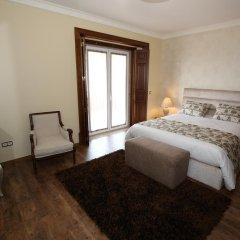 Отель Quinta do Medronhal комната для гостей фото 3
