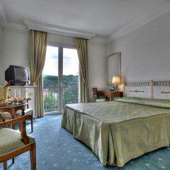 Hotel Fiuggi Terme Resort & Spa, Sure Hotel Collection by Best Western 4* Стандартный номер