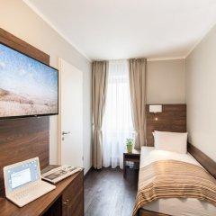 BATU Apart Hotel 3* Номер категории Эконом с различными типами кроватей фото 2
