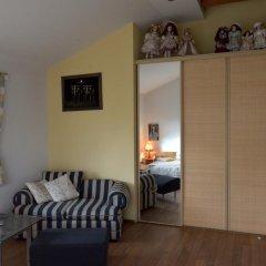 Отель Namai prie ezero Литва, Вильнюс - отзывы, цены и фото номеров - забронировать отель Namai prie ezero онлайн комната для гостей фото 4