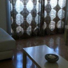 Отель Palau Reina Sofia Apartments Испания, Валенсия - отзывы, цены и фото номеров - забронировать отель Palau Reina Sofia Apartments онлайн комната для гостей фото 3
