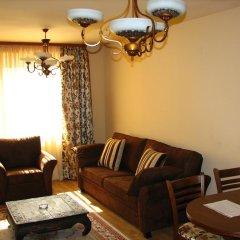 Отель Antilia Aparthotel 3* Апартаменты фото 4