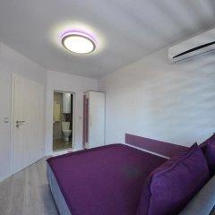 Апартаменты Apartment Relax Велико Тырново комната для гостей фото 2