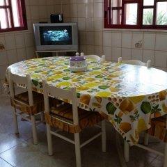 Отель Villa Arenella Аренелла комната для гостей фото 3