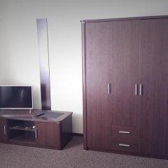 Гостевой дом На Каштановой Улучшенный номер с 2 отдельными кроватями фото 3