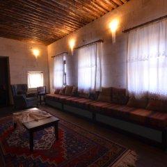 Cappadocia Estates Hotel 4* Улучшенный номер с различными типами кроватей фото 9