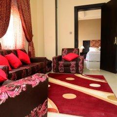 Stonehedge Hotel 4* Полулюкс с различными типами кроватей фото 6