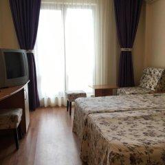 Отель ATOL 3* Стандартный номер фото 8