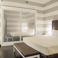 Hotel De La Ville 4* Люкс с различными типами кроватей фото 3