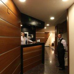 Ankyra Hotel Турция, Анкара - отзывы, цены и фото номеров - забронировать отель Ankyra Hotel онлайн интерьер отеля фото 2