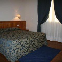 Отель Due Torri Tempesta Италия, Ноале - отзывы, цены и фото номеров - забронировать отель Due Torri Tempesta онлайн комната для гостей