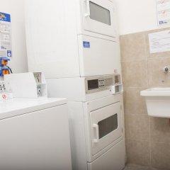 Отель Estudio Deco Home ванная фото 2