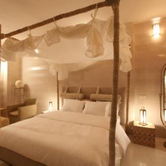 Отель Riad Joya 4* Стандартный номер фото 2