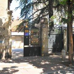 Апартаменты Apartment Sweet House Belgrade фото 7