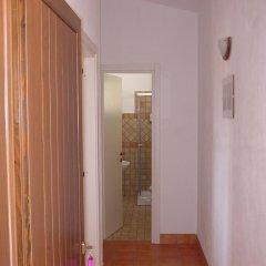Отель Antica Gebbia 3* Стандартный номер фото 3