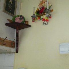 Отель Kamigs Apartment Болгария, София - отзывы, цены и фото номеров - забронировать отель Kamigs Apartment онлайн в номере