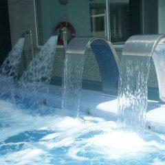 Hotel Spa Atlantico бассейн фото 3