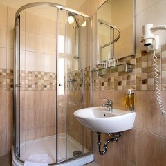 Hotel Taurus 4* Номер категории Эконом фото 21