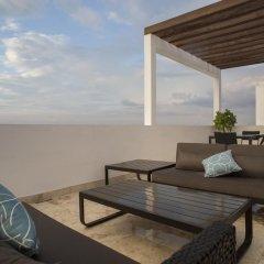Отель Anah Suites By Turquoise 4* Апартаменты фото 20