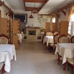 Отель Eliza Албания, Тирана - отзывы, цены и фото номеров - забронировать отель Eliza онлайн питание