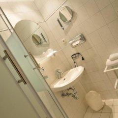 Cerano City Hotel Köln am Dom 3* Стандартный номер с различными типами кроватей фото 2