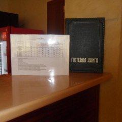 Гостиница Green Hosta в Сочи 2 отзыва об отеле, цены и фото номеров - забронировать гостиницу Green Hosta онлайн интерьер отеля