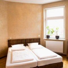 Midtown Hostel Стандартный номер с различными типами кроватей фото 5