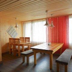 Гостиница Карелия в Кондопоге 2 отзыва об отеле, цены и фото номеров - забронировать гостиницу Карелия онлайн Кондопога сауна