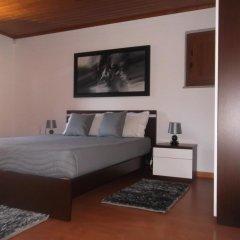 Отель Cascata do Varosa Португалия, Байао - отзывы, цены и фото номеров - забронировать отель Cascata do Varosa онлайн комната для гостей