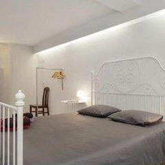 Отель House Cedofeita комната для гостей фото 2