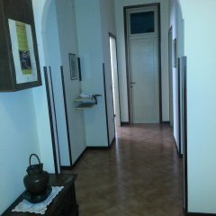 Hotel Bodoni 2* Апартаменты с различными типами кроватей фото 2