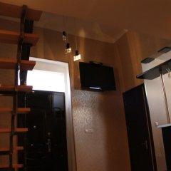 Апартаменты GT apartment удобства в номере фото 2