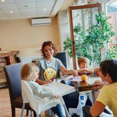 Гостиница Золотой пляж в Миассе 4 отзыва об отеле, цены и фото номеров - забронировать гостиницу Золотой пляж онлайн Миасс питание