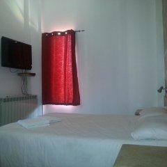 Zion Hotel 3* Стандартный номер фото 2
